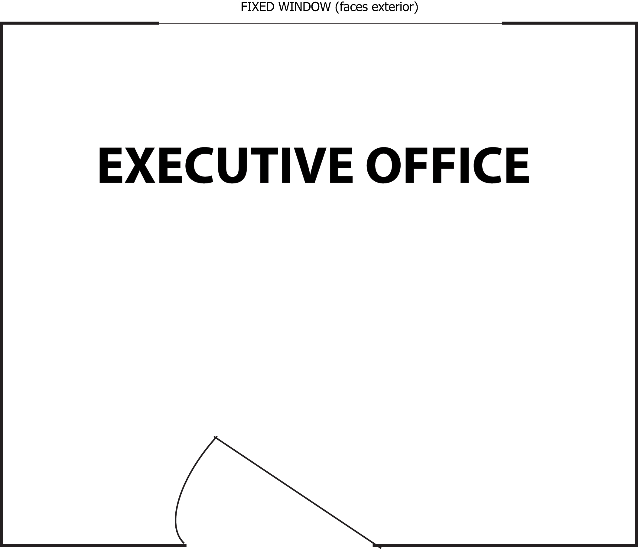 office space_LG